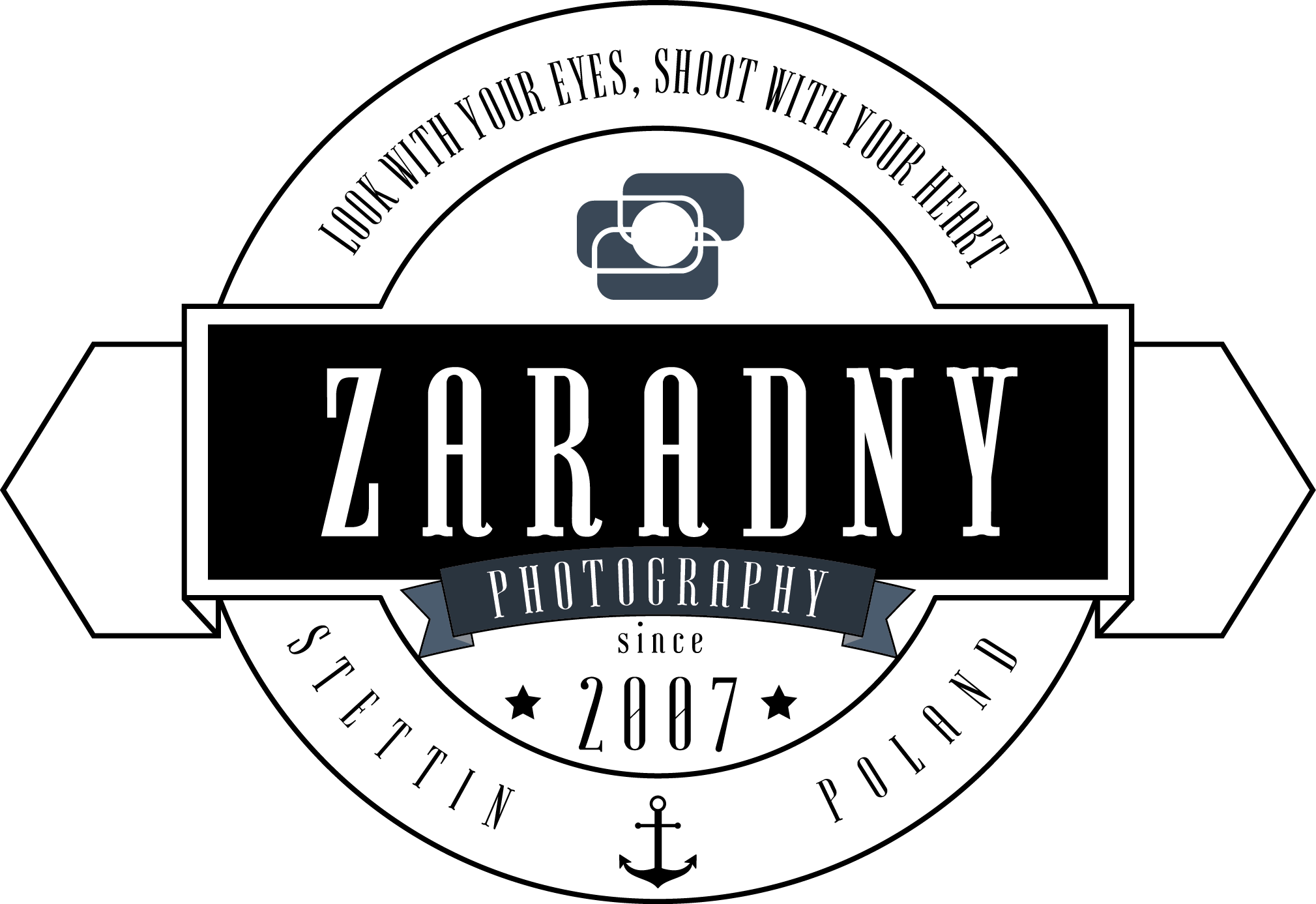 Zaradny Photography